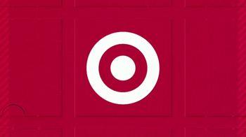 Target HoliDeals TV Spot, '25% de descuento en decoración de hogar y más' canción de Danna Paola [Spanish] - Thumbnail 1