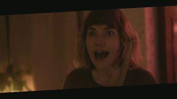 Black Christmas - Alternate Trailer 2