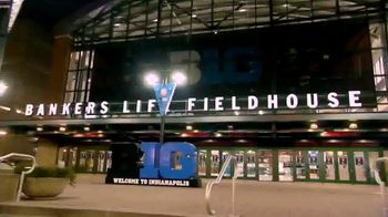 Big Ten Conference TV Spot, '2020 Basketball Tournament' - Thumbnail 3