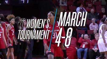 Big Ten Conference TV Spot, '2020 Basketball Tournament' - Thumbnail 5