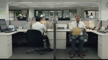 McDonald's TV Spot, 'Office Cubicles: McChicken' - Thumbnail 1
