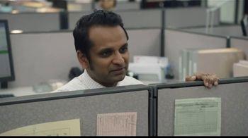 McDonald's TV Spot, 'Office Cubicles: McChicken' - Thumbnail 5