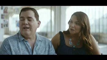 Adopt US Kids TV Spot, 'Real Rewards' - Thumbnail 7