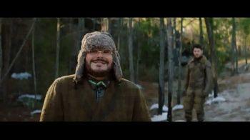 Jumanji: The Next Level - Alternate Trailer 68