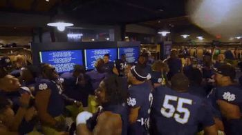 Camping World Bowl TV Spot, '2019 Notre Dame vs. Iowa State' - Thumbnail 6