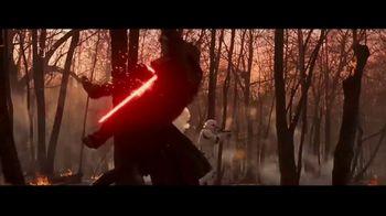 Star Wars: The Rise of Skywalker - Alternate Trailer 71