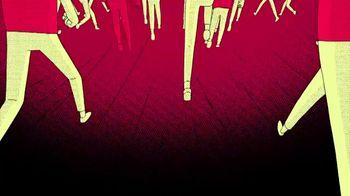 Pocket Mortys TV Spot, 'Big Red' - Thumbnail 1