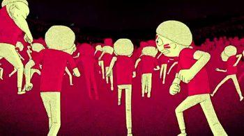 Pocket Mortys TV Spot, 'Big Red' - Thumbnail 2