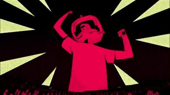 Pocket Mortys TV Spot, 'Big Red' - Thumbnail 4