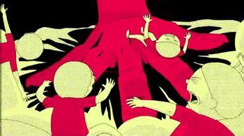 Pocket Mortys TV Spot, 'Big Red' - Thumbnail 5