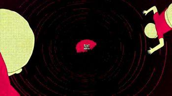 Pocket Mortys TV Spot, 'Big Red' - Thumbnail 9