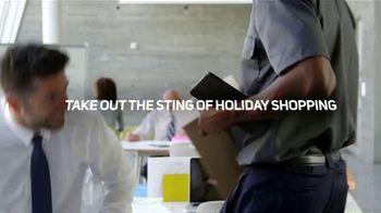 ROVA TV Spot, 'Holidays: Take the Sting Out' - Thumbnail 4