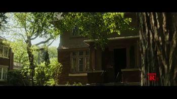 The Grudge - Alternate Trailer 13