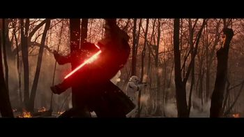 Star Wars: The Rise of Skywalker - Alternate Trailer 79
