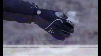 Spartan Race Craft TV Spot, 'Mountain' Featuring Rea Kolbl