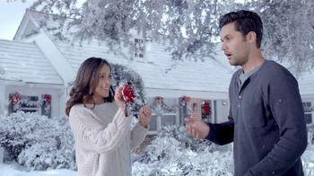 Hyundai Holidays TV Spot, 'No regresará su regalo' [Spanish] [T2] - 133 commercial airings