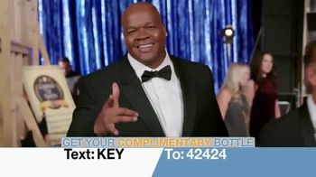 Nugenix Total-T TV Spot, 'Boost' Featuring Frank Thomas, Doug Flutie, Andy Van Slyke - 5 commercial airings