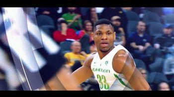 Pac-12 Conference TV Spot, '2020 Men's Basketball Tournament' - Thumbnail 1
