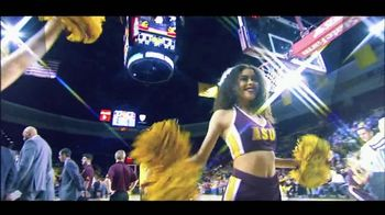 Pac-12 Conference TV Spot, '2020 Men's Basketball Tournament' - Thumbnail 3