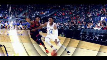 Pac-12 Conference TV Spot, '2020 Men's Basketball Tournament' - Thumbnail 5