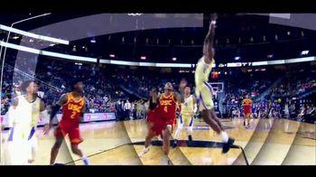 Pac-12 Conference TV Spot, '2020 Men's Basketball Tournament' - Thumbnail 6