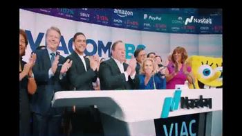 NASDAQ TV Spot, 'Viacom CBS' - Thumbnail 6