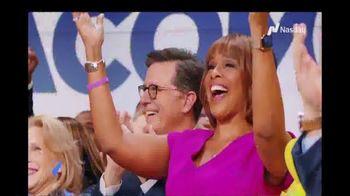 NASDAQ TV Spot, 'Viacom CBS' - Thumbnail 7