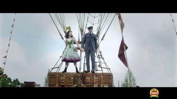 The Aeronauts - Alternate Trailer 7
