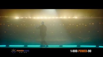 Power Home Solar & Roofing TV Spot, 'Let the Sunshine In' Song by Hair - Thumbnail 4