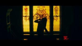 The Grudge - Alternate Trailer 11