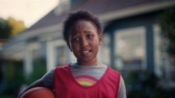 NHTSA TV Spot, 'The Right Seat: Basketball Hoop Repair' - Thumbnail 7