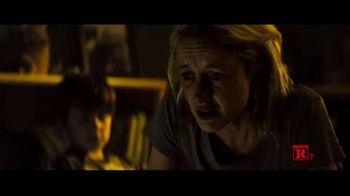 The Grudge - Alternate Trailer 10