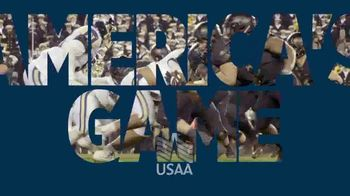 Made for America's Game thumbnail