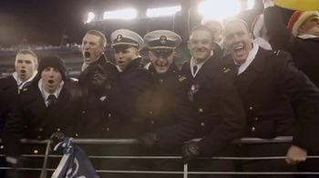 USAA TV Spot, 'Made for America's Game' - Thumbnail 2