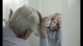 Capillus Holiday Special TV Spot, 'Treat Hair Loss at Home: $500 Off' - Thumbnail 1