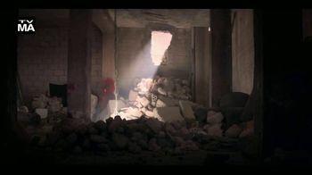 Netflix TV Spot, 'Messiah' - Thumbnail 1
