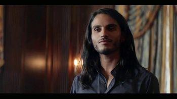 Netflix TV Spot, 'Messiah' - Thumbnail 6