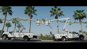 Best Buy TV Spot, 'Holidays: That One Special Gift: Save $300' - Thumbnail 5