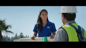 Best Buy TV Spot, 'Holidays: That One Special Gift: Save $300' - Thumbnail 6