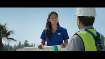 Best Buy TV Spot, 'Holidays: That One Special Gift: Save $300' - Thumbnail 7