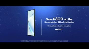 Best Buy TV Spot, 'Holidays: That One Special Gift: Save $300' - Thumbnail 9
