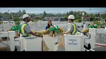 Best Buy TV Spot, 'Holidays: That One Special Gift: Save $300' - 938 commercial airings