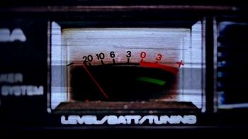 TUDN Radio TV Spot, 'Transmisiones en vivo' [Spanish]