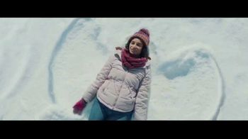 Best Buy Samsung Savings Event TV Spot, 'Holidays: Savings Delivered by an Angel: TVs & Refrigerators' - Thumbnail 1