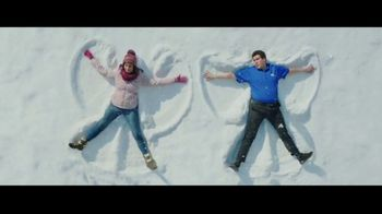 Best Buy Samsung Savings Event TV Spot, 'Holidays: Savings Delivered by an Angel: TVs & Refrigerators' - Thumbnail 4
