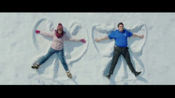 Best Buy Samsung Savings Event TV Spot, 'Holidays: Savings Delivered by an Angel: TVs & Refrigerators' - Thumbnail 5