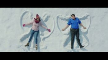 Best Buy Samsung Savings Event TV Spot, 'Holidays: Savings Delivered by an Angel: TVs & Refrigerators' - Thumbnail 6