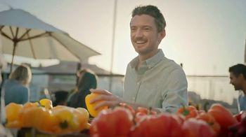 Marriott Bonvoy Towneplace Suites TV Spot, 'Room for More: Taste & Flavor'