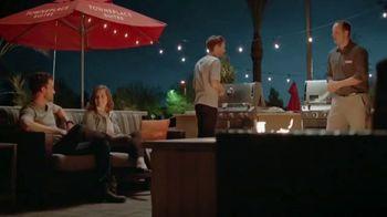 Marriott Bonvoy Towneplace Suites TV Spot, 'Room for More: Taste & Flavor' - Thumbnail 6