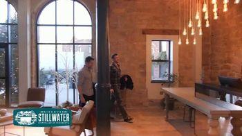 Discover Stillwater TV Spot, 'Winter Getaway' - Thumbnail 1